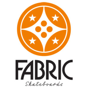Profile picture for fabricskate