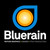Blue Rain Multimedia