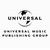 Universal Music Publishing UK