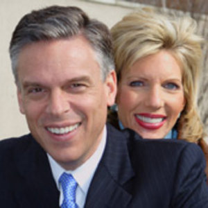 Profile picture for Jon Huntsman Jr.