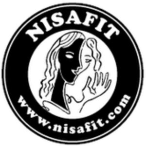 Profile picture for NisaFit