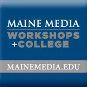 Profile picture for Maine Media Workshops + College