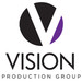 VISION Production Group