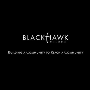 Profile picture for Blackhawk Church