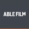 ABLE Film