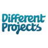 Different Projects