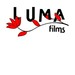 LUMA Films