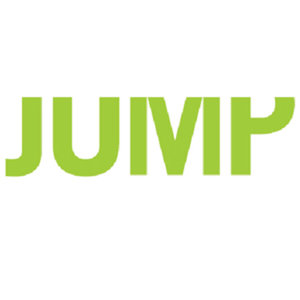 Profile picture for Jump Management