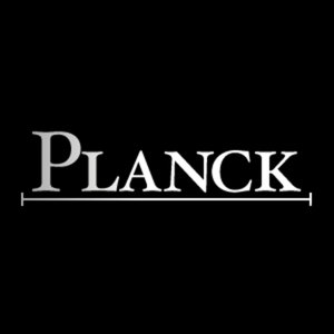 Profile picture for Planck