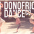 Donofrio Dance Co.