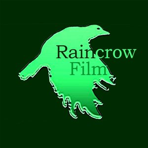 Profile picture for Raincrow Film