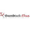 thumbtack films