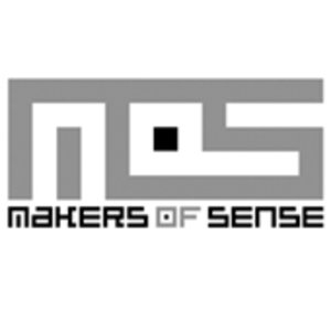 Profile picture for Makers of Sense
