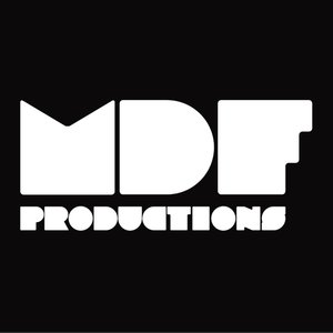 Profile picture for MDF productions