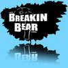 BreakinBear