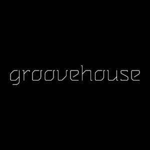 Profile picture for groovehouse