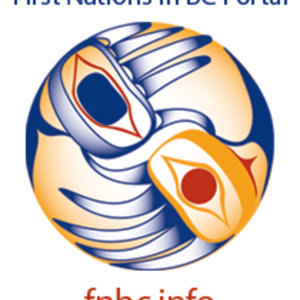 Profile picture for Uploaded by fnbc.info