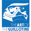 Art of the Guillotine