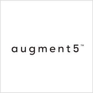 Profile picture for augment5 Inc.