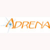 adrena