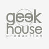 geek house co.,ltd.