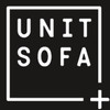 unit+sofa