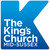 The Kings Church Mid-Sussex