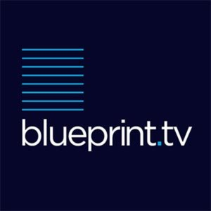 Profile picture for blueprint.tv