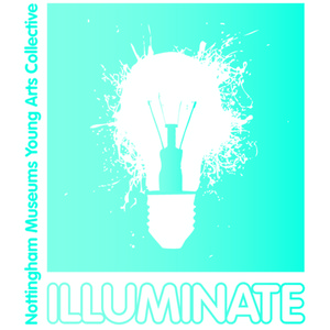 Profile picture for Illuminate