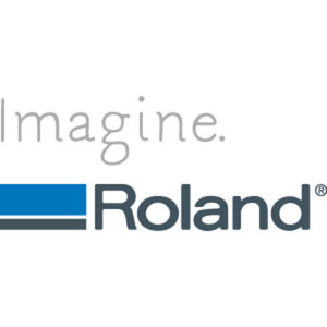 Profile picture for Roland DG