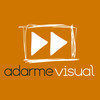 Adarme Visual