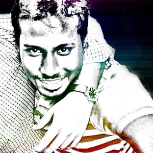 Profile picture for prathap sekar