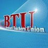 BTU Communications