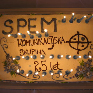 Profile picture for SPEM Komunikacije