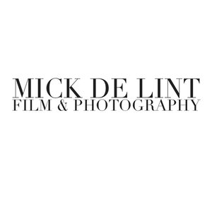 Profile picture for Mick de Lint