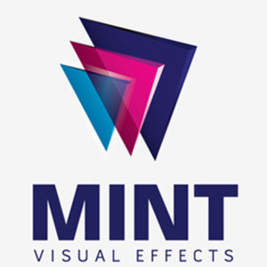 Profile picture for Mint Visual Effects