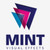 Mint Visual Effects
