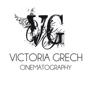 Profile picture for Victoria Grech Cinematography