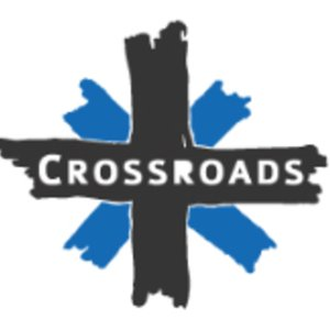 Profile picture for Lansing Crossroads Church