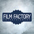 Film Factory Entertainment S.L