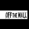 OFF THE WALL SESSIONS