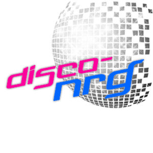 Profile picture for DISCO NRG
