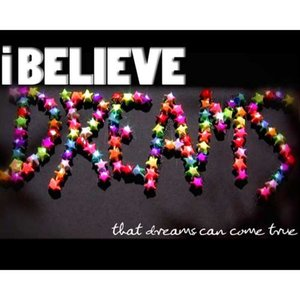 Profile picture for iBelieve tt Dreams Can Come True