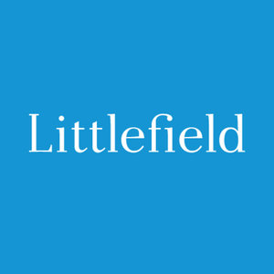 Profile picture for Littlefield