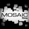 Mosaic Films