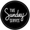 The Sunday Service
