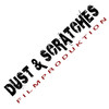 DUST & SCRATCHES Filmproduktion