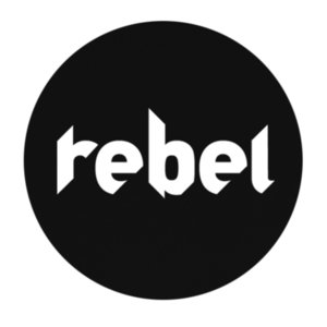 Profile picture for Rebel