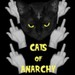 Cats Of Anarchy
