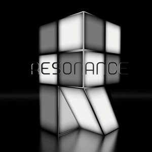 Profile picture for Resonance